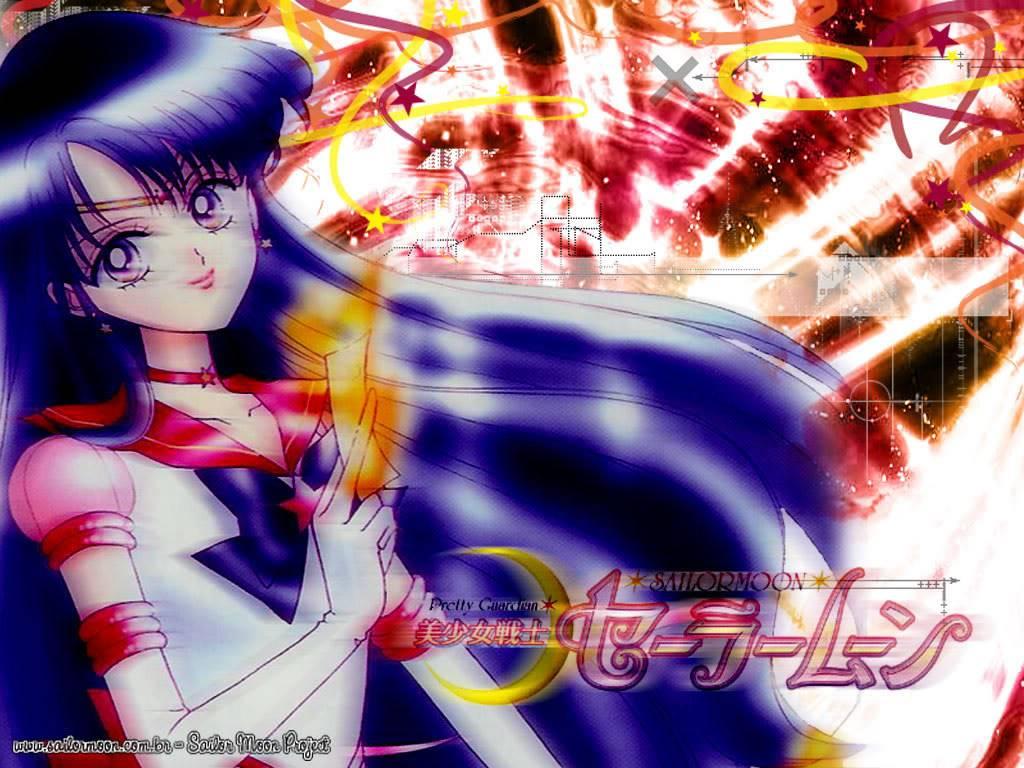 Wallpapers Sailor Moon Wall0031024