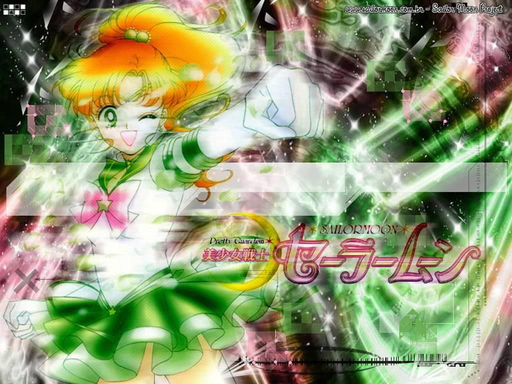 Wallpapers Sailor Moon Wall0041024