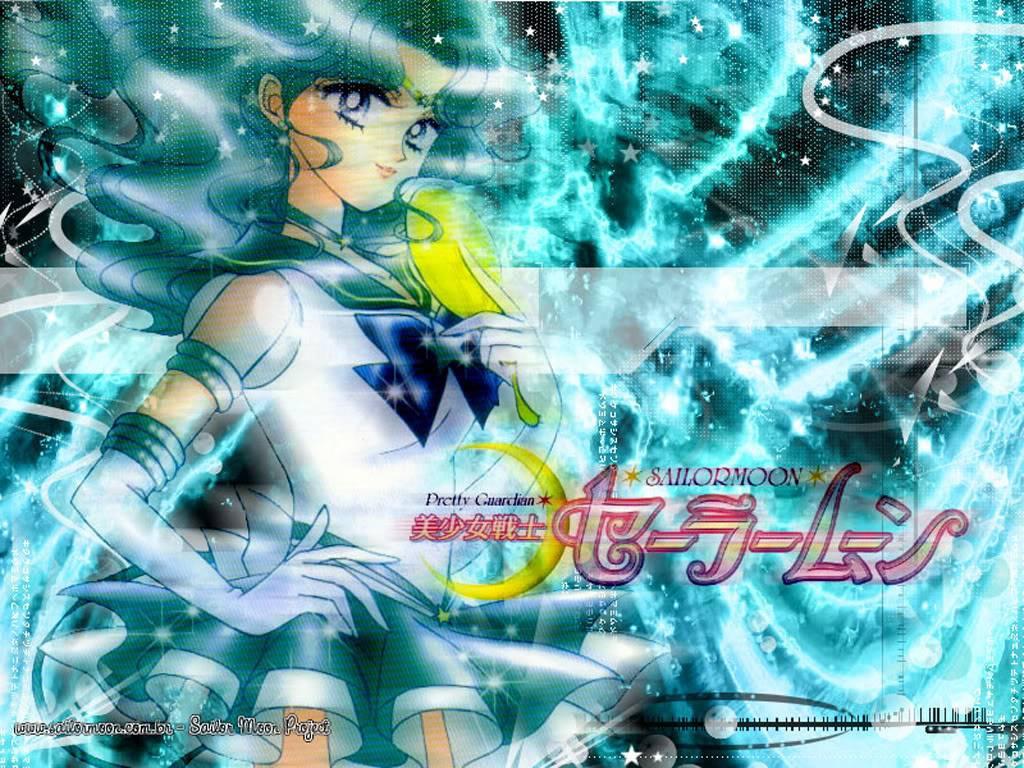 Wallpapers Sailor Moon Wall0081024