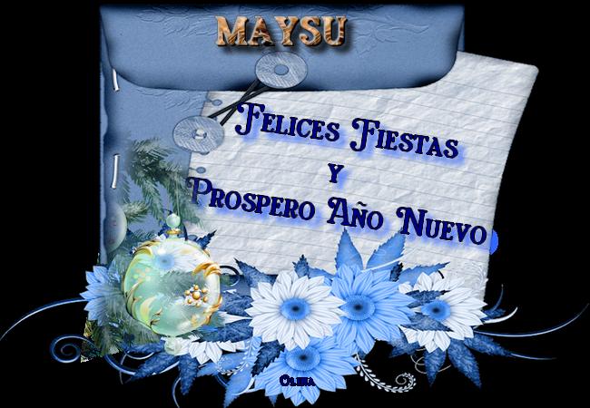 CASILLA DE MENSAJES MAYSU - Página 10 Maysu_zpsebd76fb8