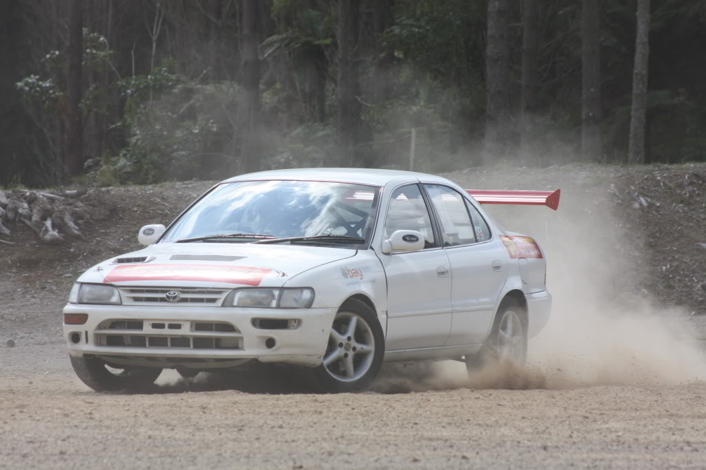 AE104 with stroked 3SGTE rally car.... IMG_6913