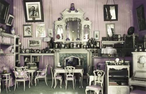 Los palacios de los Romanovs - Página 40 1mauvecolor