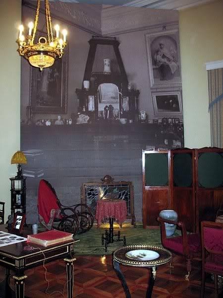 Los palacios de los Romanovs - Página 39 2017207840102363106S600x600Q85