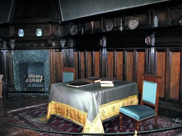 Los palacios de los Romanovs 2025775430102363106S600x600Q85