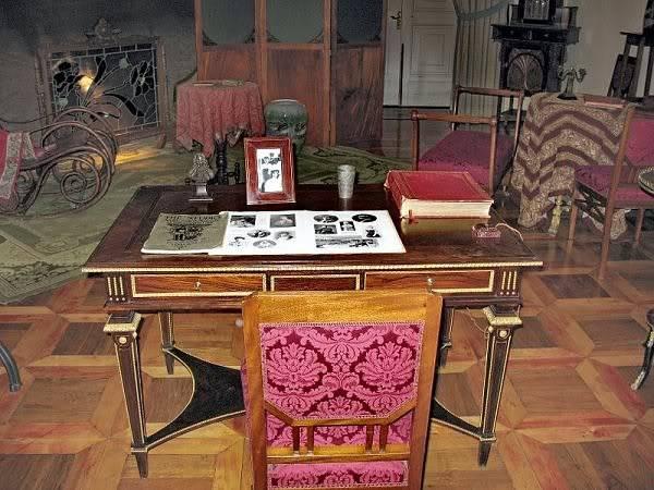Los palacios de los Romanovs - Página 39 2065933570102363106S600x600Q85