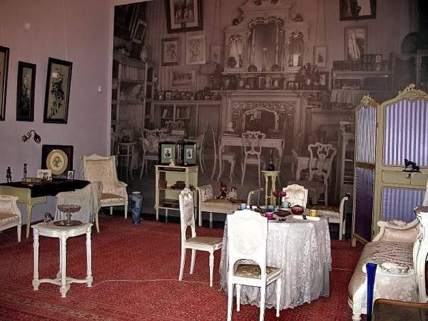 Los palacios de los Romanovs - Página 40 2095581610102363106S600x600Q85