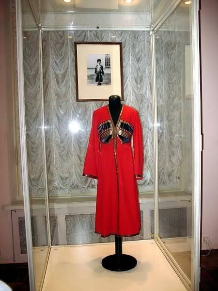 Los palacios de los Romanovs 2117796830102363106S600x600Q85