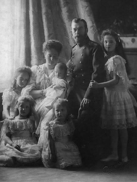 Los palacios de los Romanovs - Página 39 2242550270038578487S600x600Q85