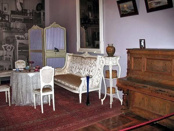 Los palacios de los Romanovs - Página 40 2295477370102363106S600x600Q85