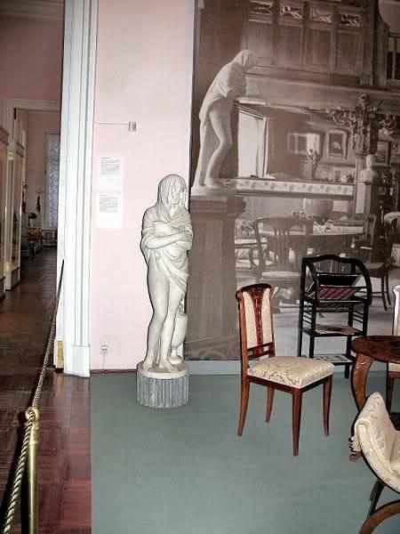 Los palacios de los Romanovs - Página 39 2362939430102363106S600x600Q85