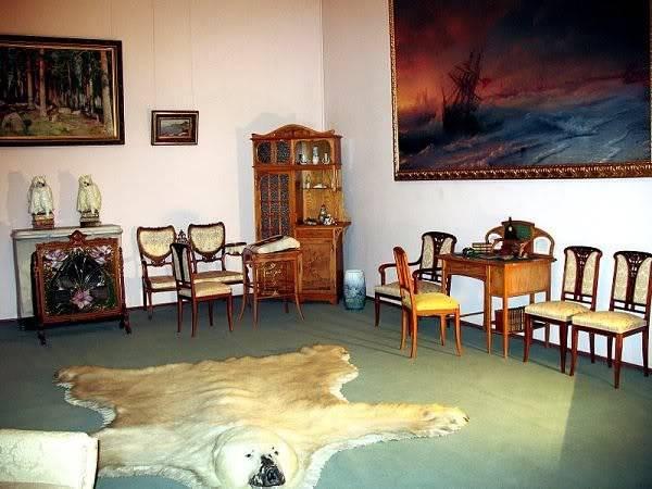 Los palacios de los Romanovs - Página 39 2511425330102363106S600x600Q85