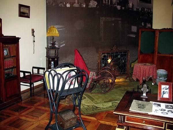 Los palacios de los Romanovs - Página 39 2573479460102363106S600x600Q85