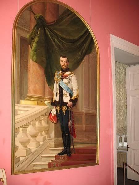 Los palacios de los Romanovs - Página 39 2573684480102363106S600x600Q85