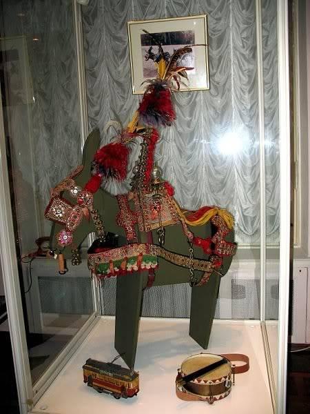 Los palacios de los Romanovs 2753387910102363106S600x600Q85