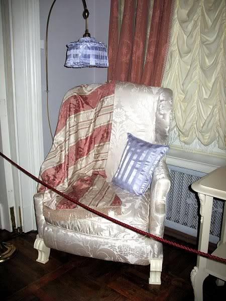 Los palacios de los Romanovs - Página 40 2830232740102363106S600x600Q85