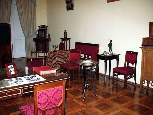 Los palacios de los Romanovs - Página 39 2870453490102363106S600x600Q85