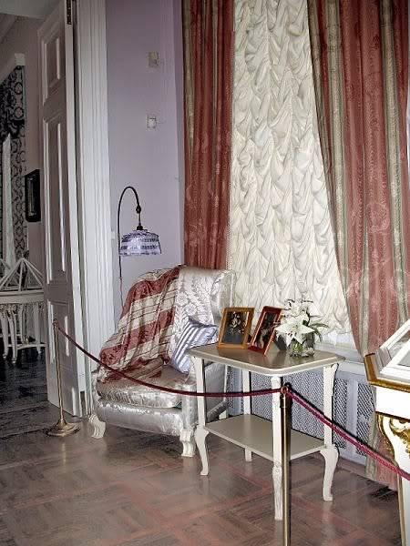 Los palacios de los Romanovs - Página 40 2997676420102363106S600x600Q85