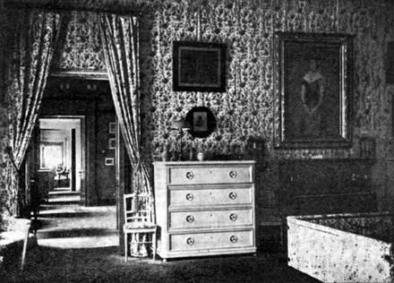 Los palacios de los Romanovs Crimsonrecpt