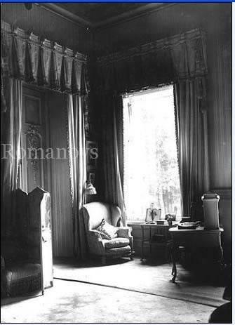 Los palacios de los Romanovs - Página 40 Gggggggggggggggggg