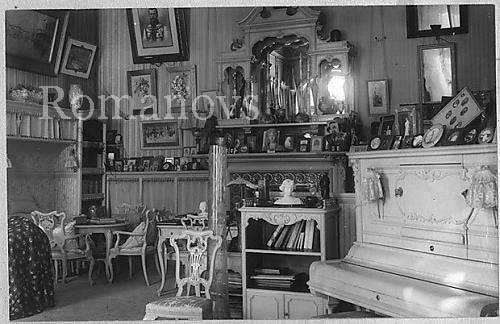Los palacios de los Romanovs - Página 40 Mauve8787st4-1