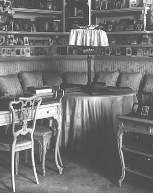 Los palacios de los Romanovs - Página 40 Mauvecorner