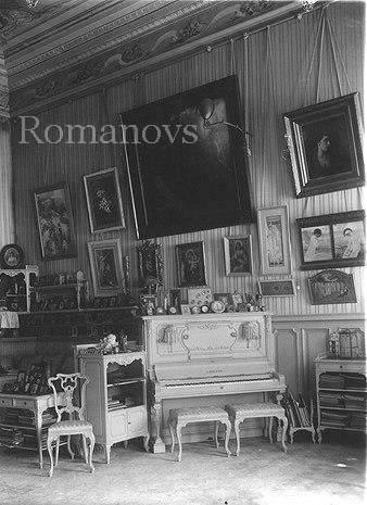 Los palacios de los Romanovs - Página 40 Mauvehd4-1