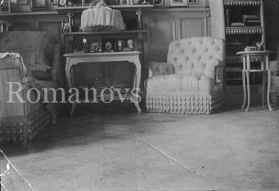 Los palacios de los Romanovs - Página 40 Mauvejhhjiu5-1