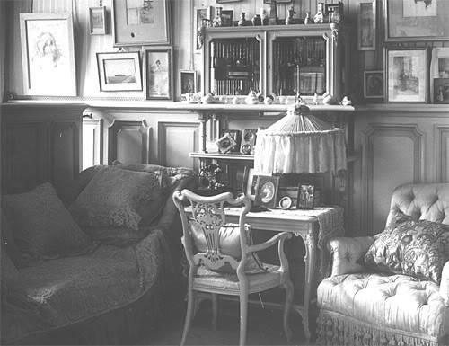 Los palacios de los Romanovs - Página 40 Mauvesofarea