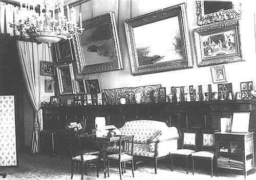 Los palacios de los Romanovs - Página 39 Pal1