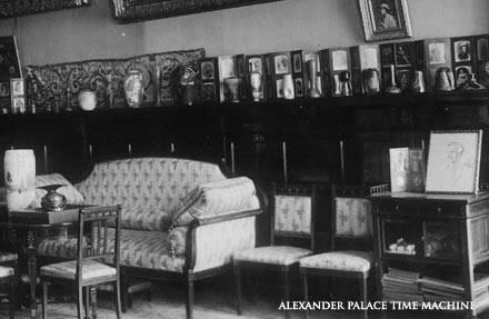 Los palacios de los Romanovs - Página 39 Pal2-1