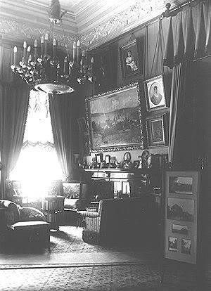Los palacios de los Romanovs - Página 39 Pal3