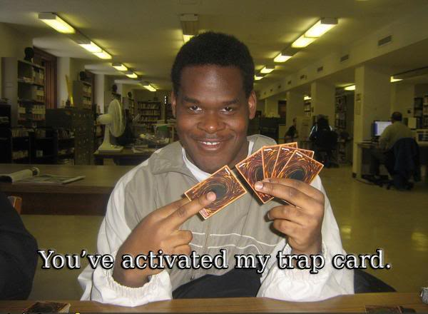 Bon Anniversaire - Page 39 42-youve-activated-my-trap-card