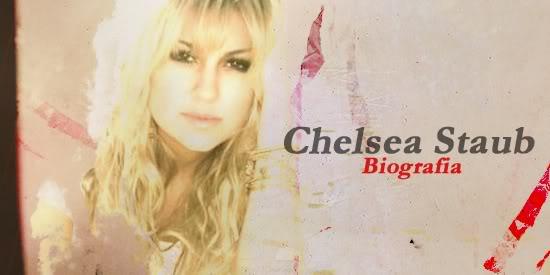 Chelsea Kane Staub: Noticias y Rumores Bannerchelsbio