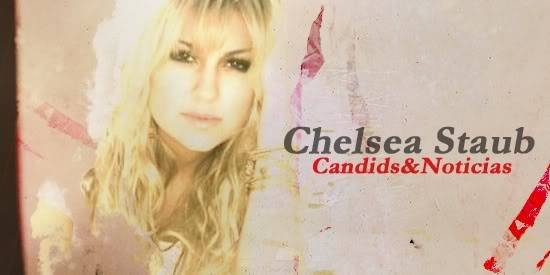 Chelsea Kane: Candids y Apariciones Publicas #2 - Página 3 Bannerchelsnotiscand