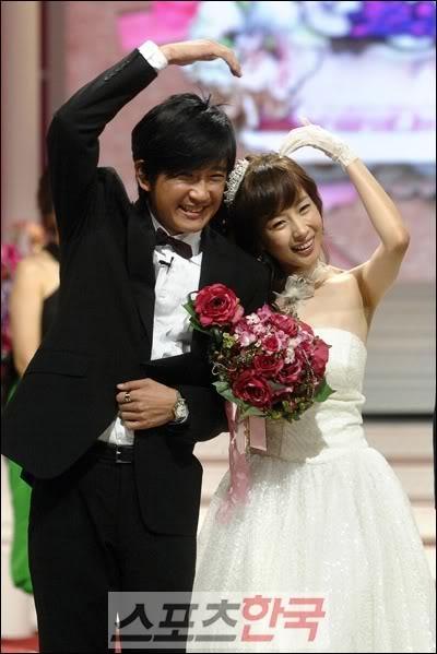 Choi Jin-Young actor y cantante coreano se suicida Coming200809110252560