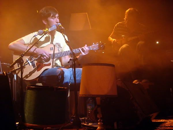 [16-10-2008] Acoustic bikini version au Nouveau Casino (Paris) DSC01644b2