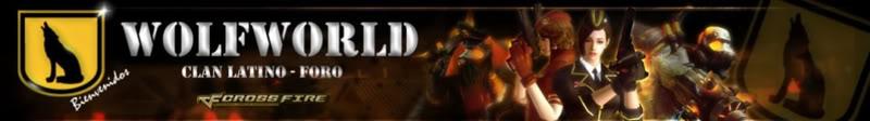 WolfWorld