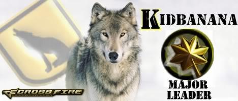 Postea aqui si quieres tu cuenta Activada Kidfirma