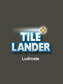 Ludimate Tile Lander... Muy aditivo.. 06
