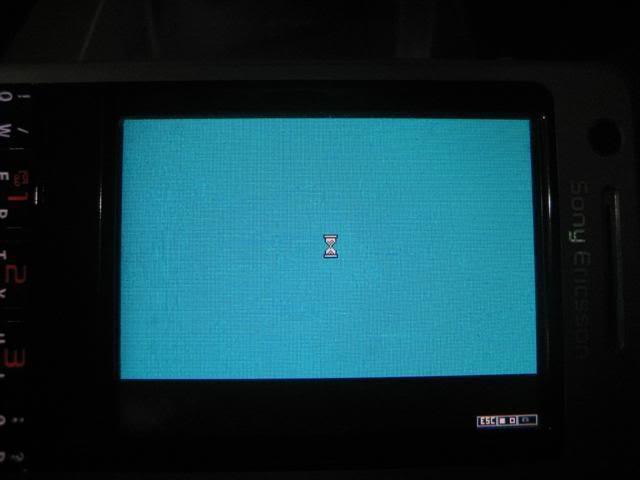Correr Windows en dispositivos UIQ3 Imagen003Small
