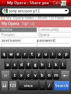 Opera Mini 5.0 Beta 1 Capture0003-3