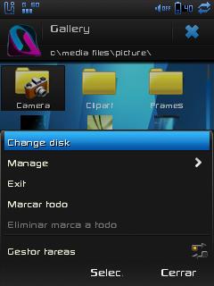 Gallery 1.15 (Nueva Version Sept 2009) Capture0004-1