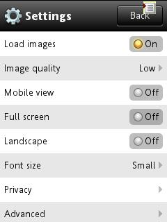 Opera Mini 5.0 Beta 1 Capture0007-1