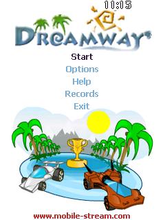 Dreamway [Autos] Capture0007