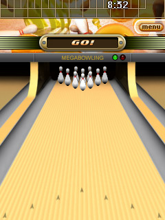 Bowling Game Capture0127