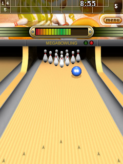 Bowling Game Capture0129