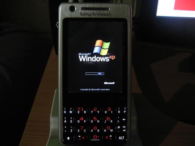Startups para Symbian UIQ3 Imagen003Small