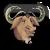 Distros GNU/Linux 100% Libres