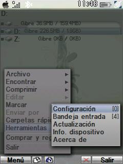 ::Xplore 1.30:: Capture0120