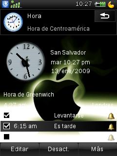 Clocks Modd Capture0086